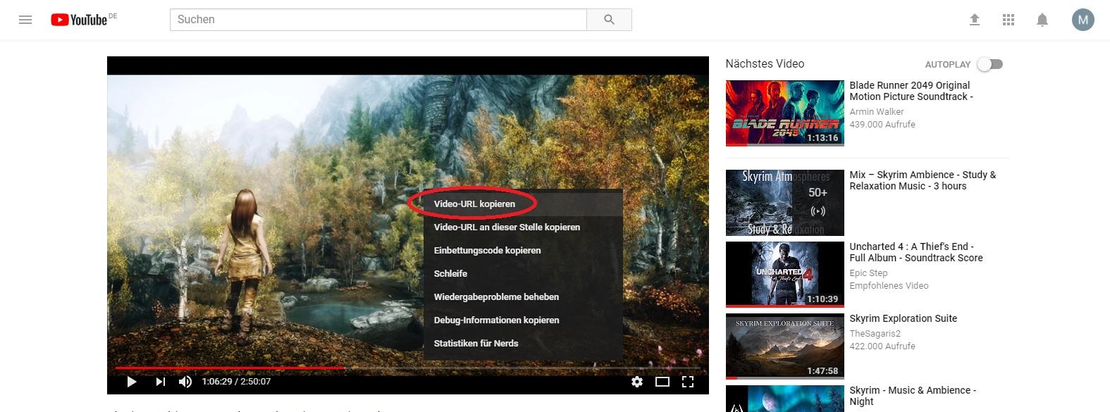 1 - youtube kopieren.jpg