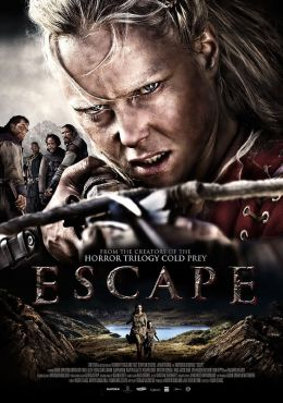 escape-vermaechtnis-der-wikinger.jpg