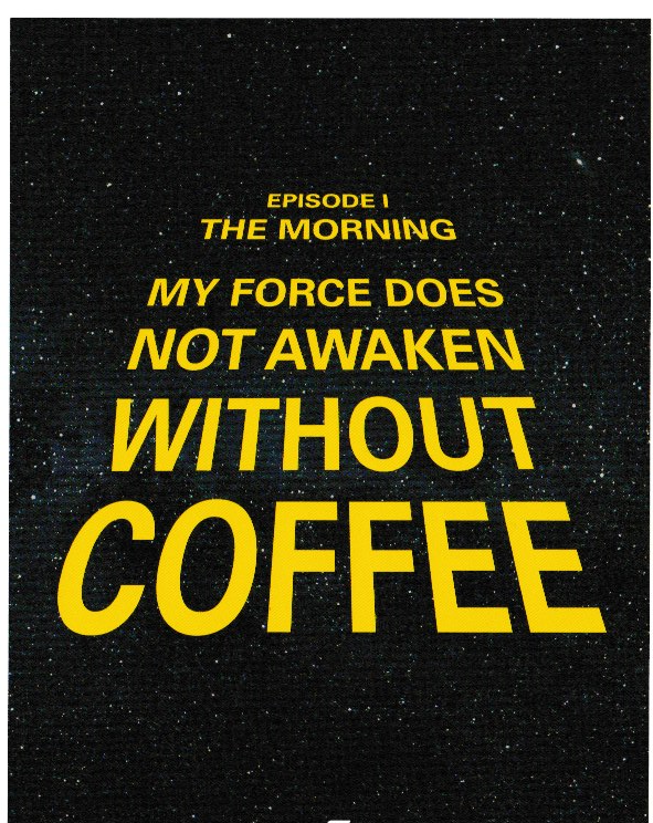 Force coffee.png