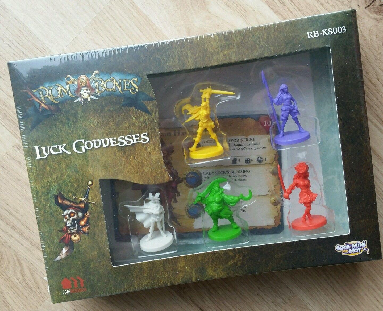 Luck_Goddesses.JPG