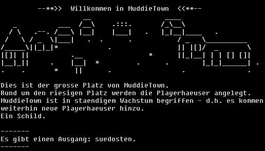 Playerhaus.jpg