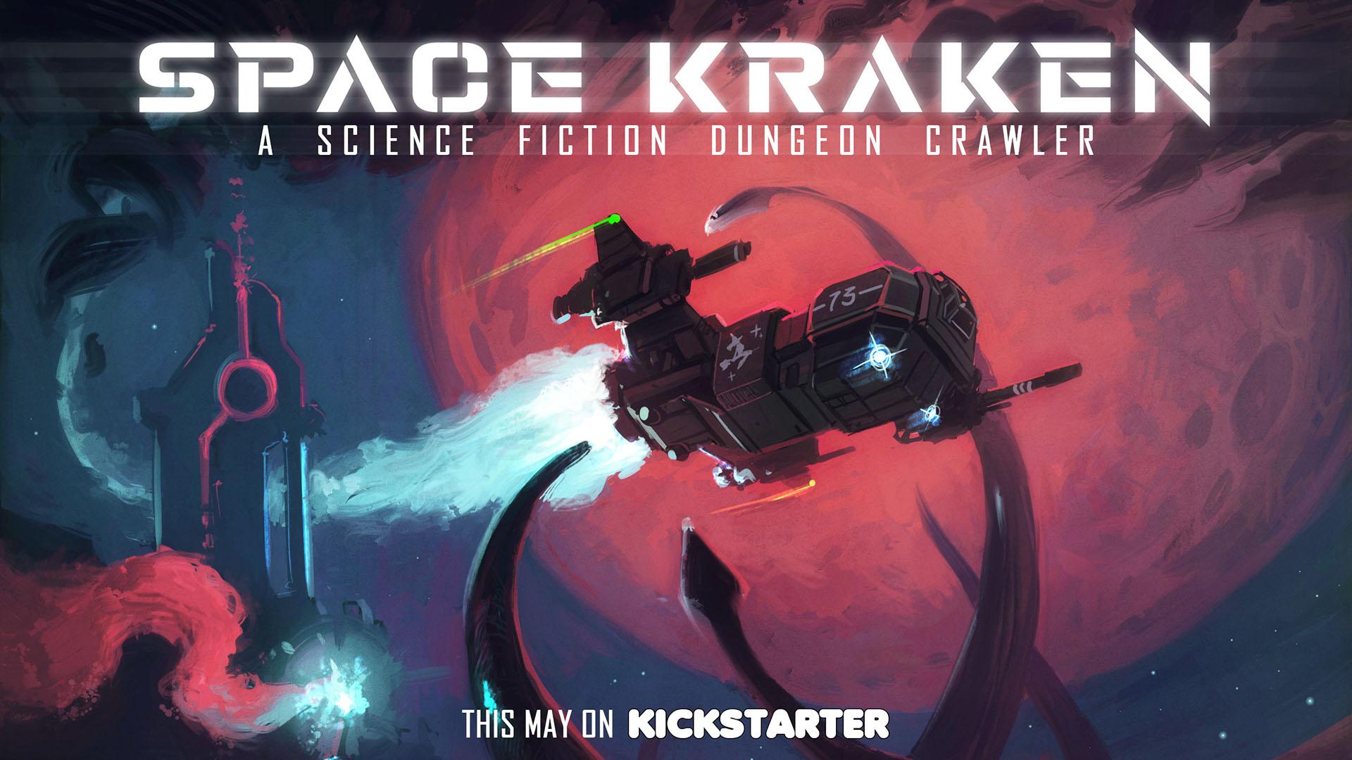 SPACE-KRAKEN-1-COVER.jpg