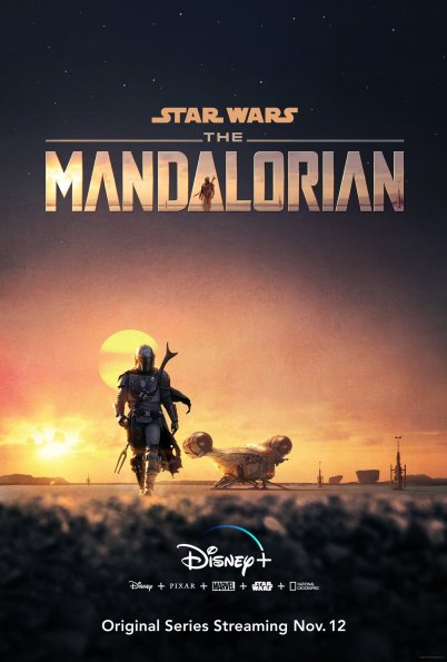 the-mandalorian-promotional-poster_595.jpg