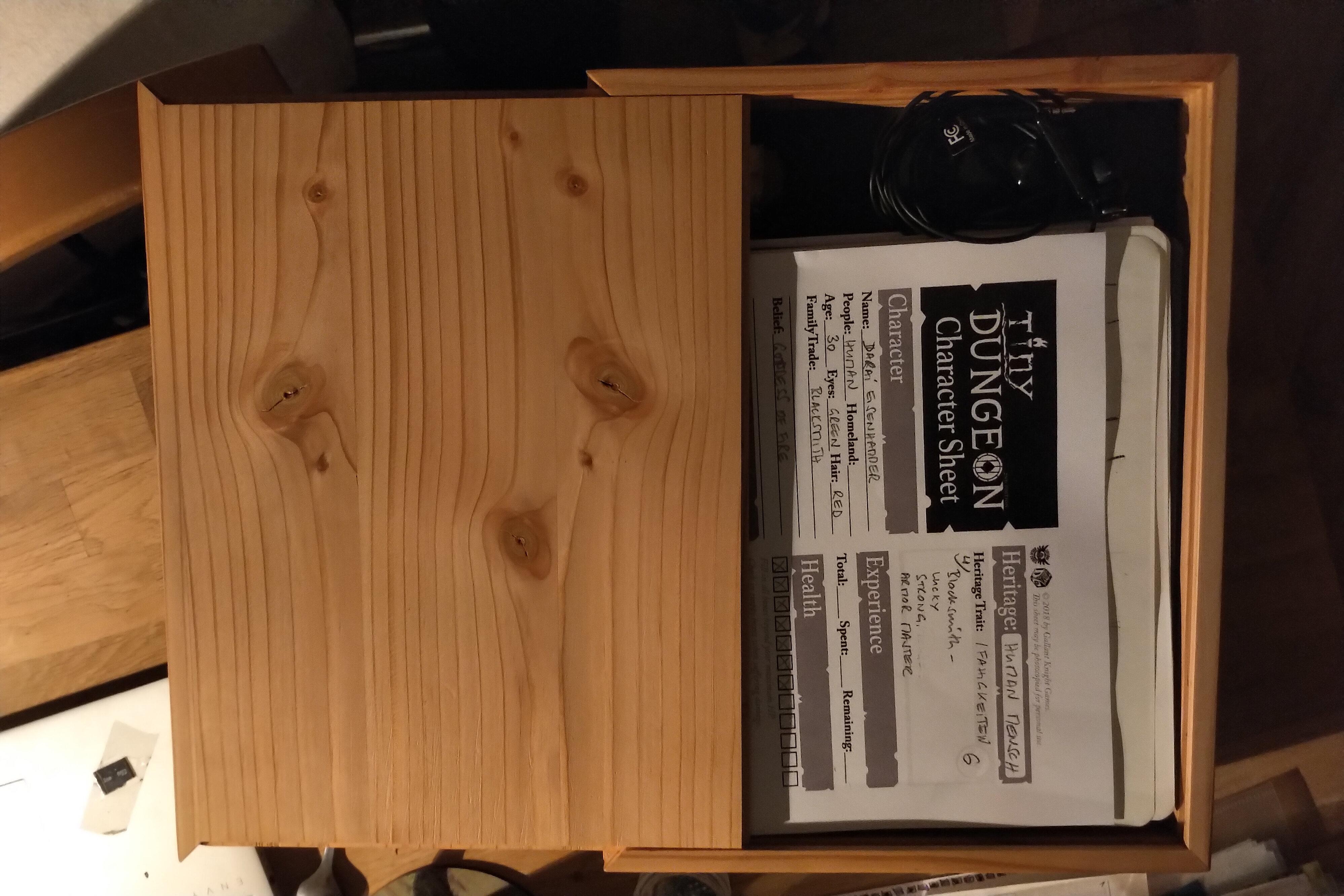 Wuerfelbox-Schublade.jpg