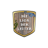 looting-penguins.de